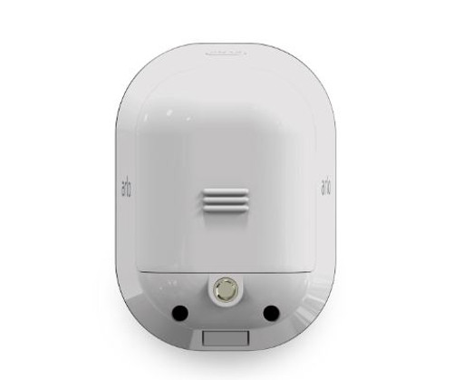 Arlo ALS1102-100NAS  2 Pack Security Lights Wire-Free and Rechargeable
