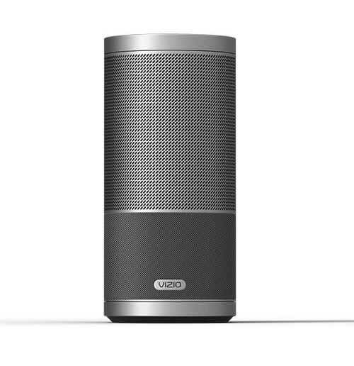 VIZIO SP50-D5C-R SmartCast Crave 360 Wireless Speaker - Certified Refurbished