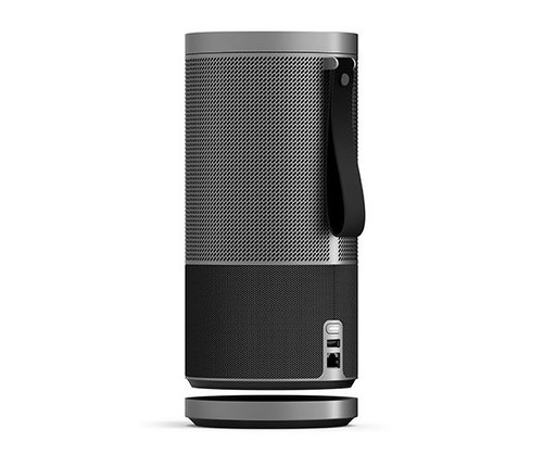 VIZIO SP50-D5C-R SmartCast Crave 360 Wireless Speaker - Certified Refurbished