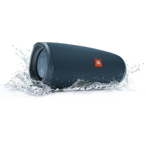 JBL JBLCHARGE4 Charge 4 Portable Bluetooth Speaker, Color Options - Certified Refurbished