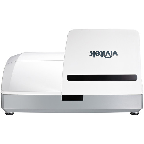 Vivitek DH758UST-R 1080p 3500 Lumens Ultra Short Throw DLP Projector - Certified Refurbished