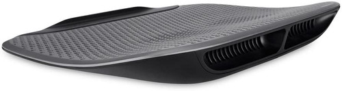 Belkin F5L103bt CoolSpot Laptop Cooling Pad in Black