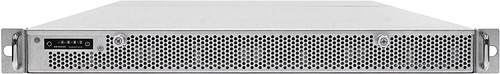NETGEAR RR231200-100NES ReadyNAS RR2312 1U 12-Bay Diskless Storage