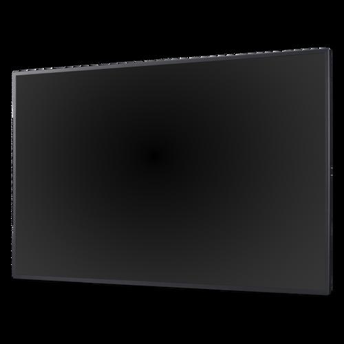 "ViewSonic CDE6510-R 65"" 4K Ultra HD Commercial Display – C Grade Refurbished"