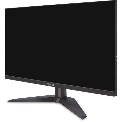 "ViewSonic VX2758-2KP-MHD-R 27"" FreeSync IPS Gaming Monitor - C Grade Refurbished"