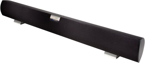 "VIZIO VSB207-B-RB 32"" 2.0 Home Theater Sound Bar - Certified Refurbished"