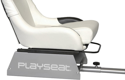 Playseat R.AC.00072 Seat Slider Racing Video Game Chair Accessory