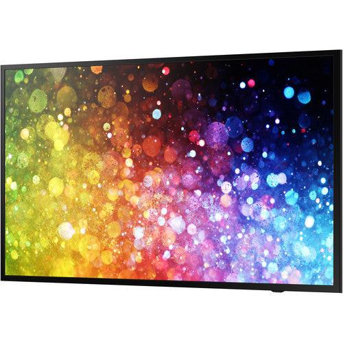 """Samsung LH43DCJPLGA/GO-RB 43"""" DC43J Edge-Lit LED Display - Certified Refurbished"""