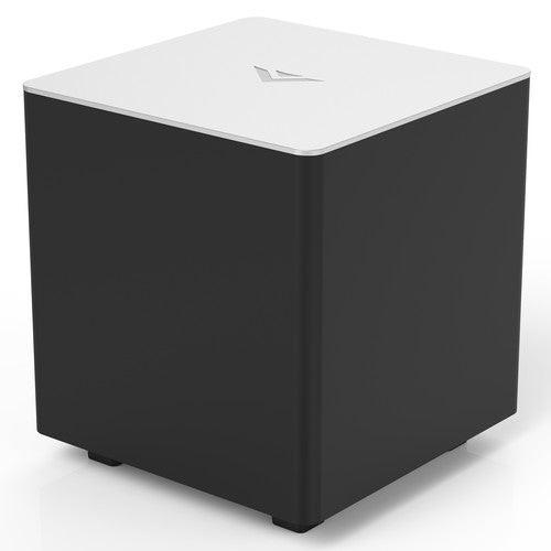 "VIZIO SB3821-D6B-RB SmartCast38"" 2.1 Sound Bar System - Certified Refurbished"
