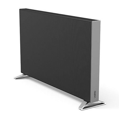 "VIZIO SB4031-D5B-RB 40"" Smartcast 3.1 Slim Sound Bar System - Certified Refurbished"