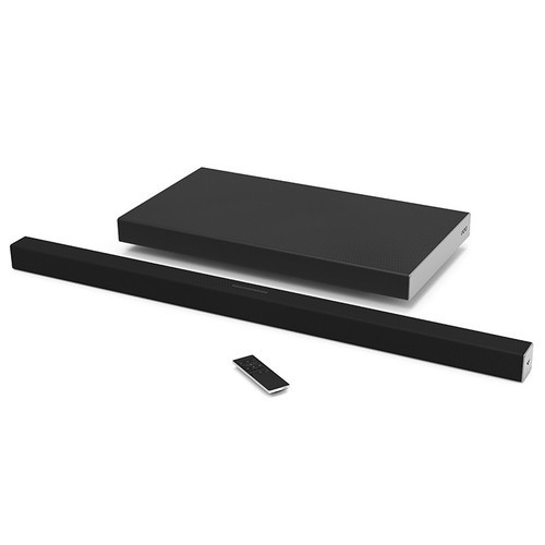 "VIZIO SB4531-D5B-RB SmartCast45"" 3.1 Sound Bar System - Certified Refurbished"