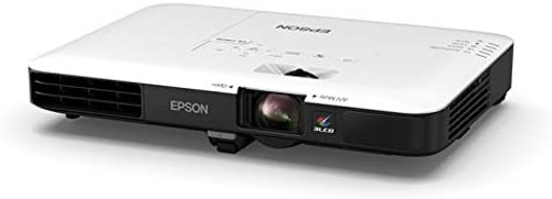 Epson V11H795020-RB PowerLite 1780W LCD Projector – Certified Refurbished