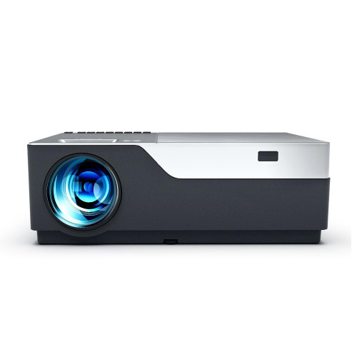 VANKYO V600 Performance Native 1080P LED Projector