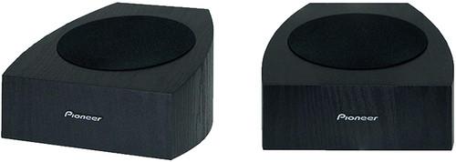 Pioneer PSP-T22A-LR Andrew Jones Designed Dobly Atmos Topper Speakers Pair