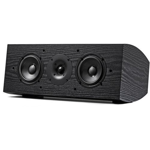 Pioneer PSP-C22 Andrew Jones Designed Center Channel Speaker