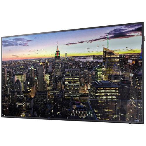 "Samsung LH75QBHNLGC/GO-RB 75"" QB75H-N Digital Signage Display - Refurbished"