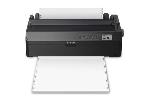 Epson C11CF40201-RB LQ-2090II Impact Printer – Refurbished