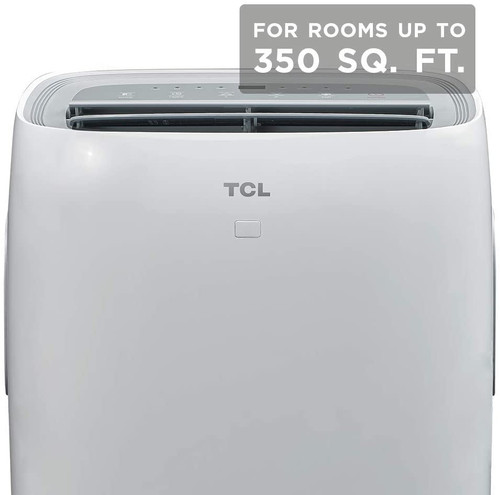 TCL TCL14P31 14000 BTU Portable Air Conditioner