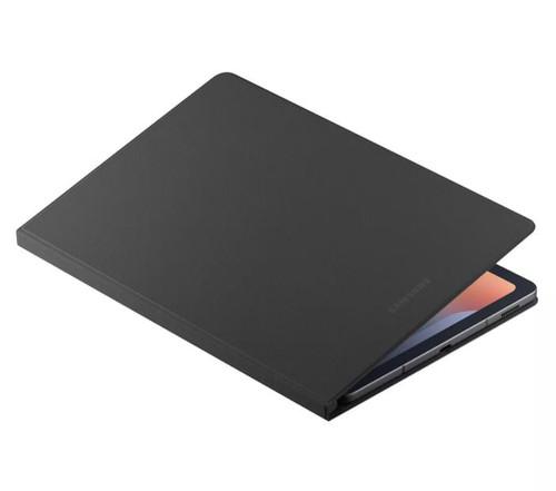 """Samsung SM-P610NZACXAR-RBC 10.4"""" Galaxy TabS6 Lite 128GB Gray - Refurbished"""