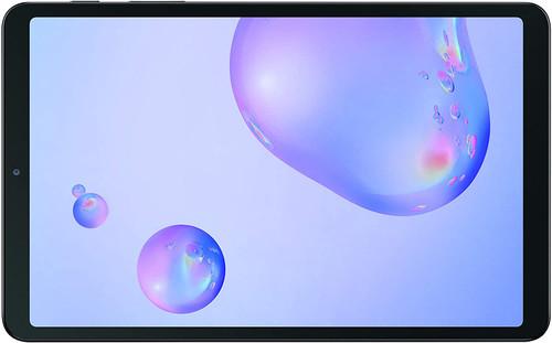 """Samsung SM-T307UZNAVZW-RBC 8.4"""" Galaxy TabA 32GB Verizon 4GLTE Mocha -Refurbishd"""