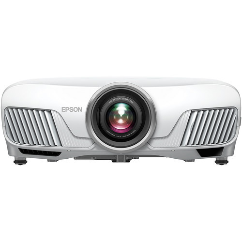Epson V11H714020-RB PowerLite Home Cinema 5040UBe HD 3LCD Projector -Refurbished