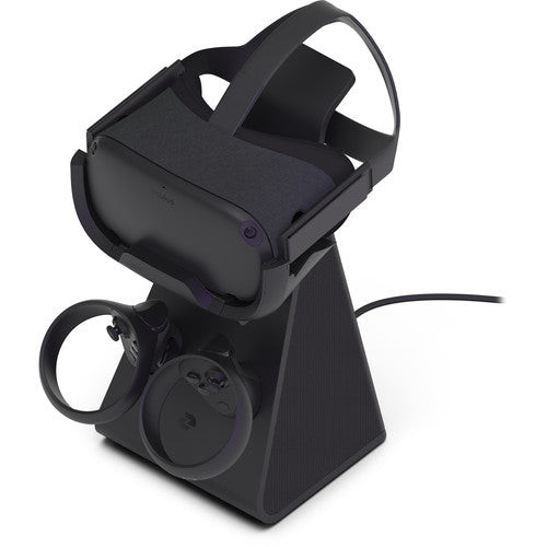 Dazed DZ-OQP001-DOC Charge Dock for Oculus Quest