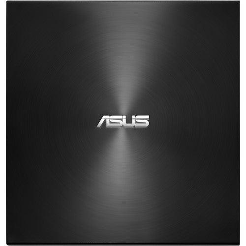 ASUS 90DD01X0-M28010-R ZenDrive SDRW-08U7M-U DVD Burner -Certified Refurbished
