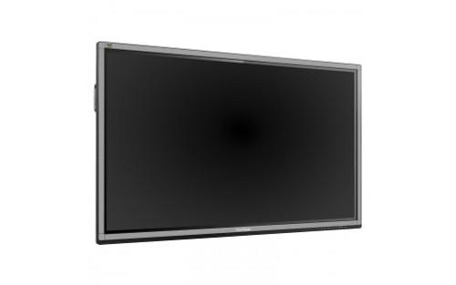 "Viewsonic CDE6561T-S Digital Signage Flat Panel 69.5"" LED Full HD - Certified Refurbished"