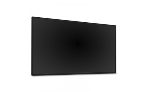 """ViewSonic CDM4300R-S 43"""" 1080p LED Commercial Display - Certified Refurbished"""
