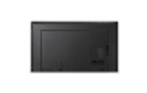"""ViewSonic CDE4302-S 43"""" 1080p Commercial LED Display with USB Media Player - Certified Refurbished"""