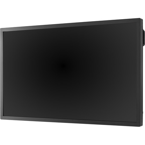 """ViewSonic VSD243-BKA-US0-S 24"""" HD Smart Digital Display - Certified Refurbished"""