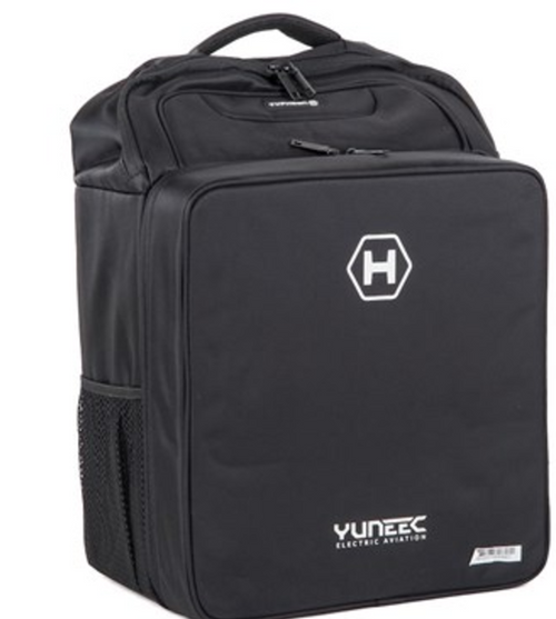 YUNEEC Typhoon H Soft Backpack (YUNTYHBP002)