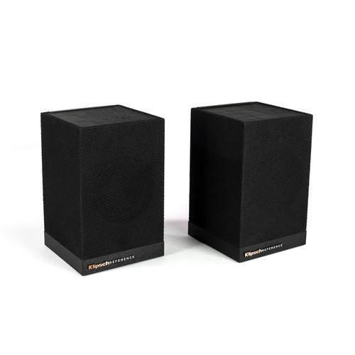 Klipsch BAR485.1 Bar 48 5.1 Surround Sound System