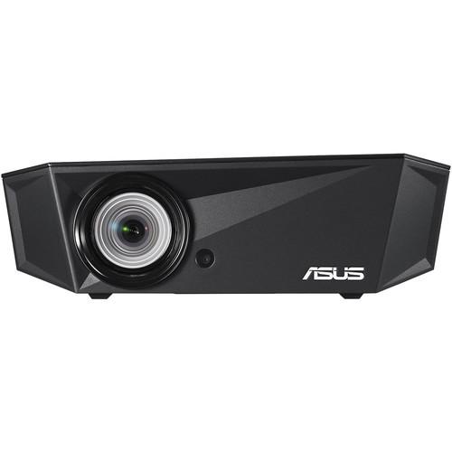 ASUS A90LJ00B0-B00540-R F1 HD Portable LED Projector - Certified Refurbished