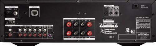 Harman Kardon HK3700AM-Z HK 3700 85 Watt Stereo Receiver – Certified Refurbished