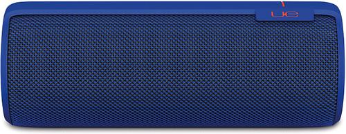 Logitech S984-000478-D UE MEGABOOM Wireless Bluetooth Speaker Electric Blue - Seller Refurbished