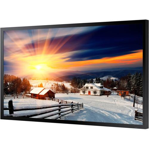 "Samsung LH55OHF2VBC/GO-RB 55"" OHF Series 1920 x 1080 60Hz Outdoor Display - Certified Refurbished"