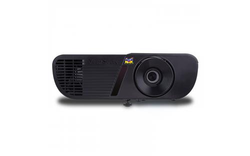 Viewsonic PJD5155 3200 Lumen SVGA DLP HDMI Projector
