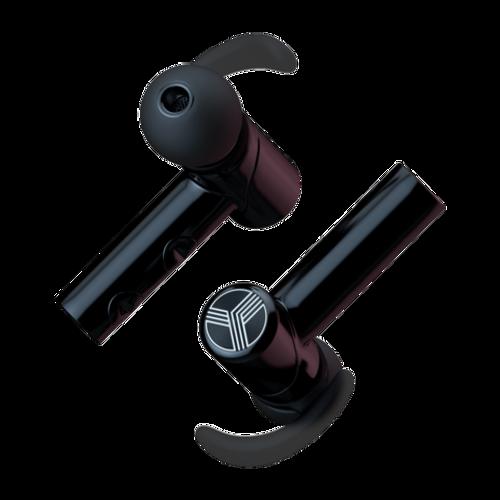TREBLAB X2 Black - True Wireless Earphones