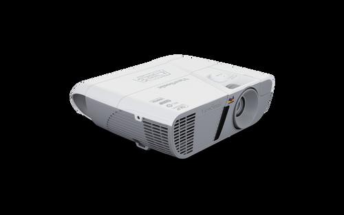 ViewSonic PJD7836HDL-S LightStream 3500 Lumens 1080p Projector - Refurbished