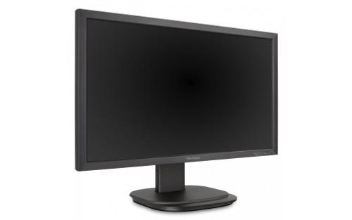 "ViewSonic VG2439SMH-S 24"" 1080p HDMI LED monitor - Refurbished"