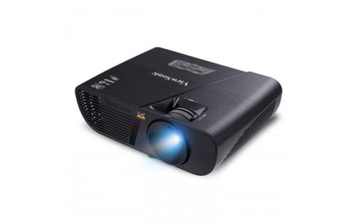 ViewSonic PJD5255-S 3300 Lumens XGA HDMI Projector - Refurbished