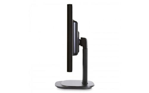 """ViewSonic VG2437SMC-S 24"""" Full HD Ergonomic Monitor - Refurbished"""