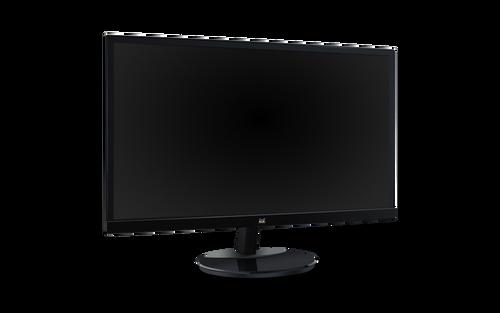 "ViewSonic VA2359-SMH-R 23"" Full HD 1080p LED Monitor - C Grade Refurbished"