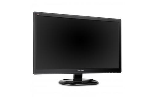 "ViewSonic VA2265SMH-R 22"" 1080p LED Monitor HDMI, VGA - C Grade Refurbished"