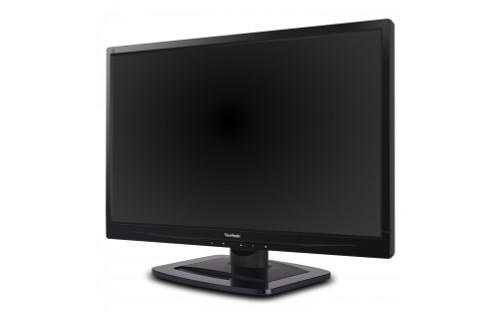 ViewSonic VA2249S-S 22in 1080p DVI LED Monitor - Refurbished