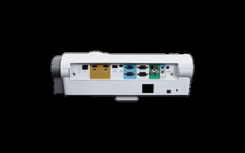 ViewSonic LS620X-R 1024x768 XGA Projector - C Grade Refurbished