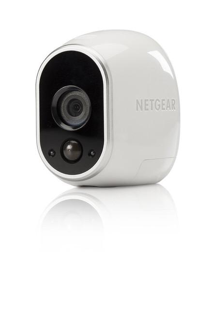 ArloVMC3030-100NAR  Security Camera Add-On - Certified Refurbished