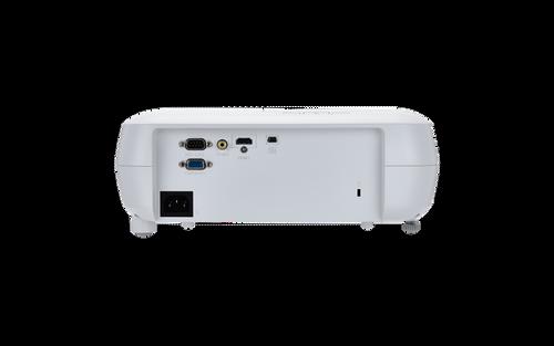 ViewSonic PA502X-R 3500 Lumens XGA HDMI Projector - C Grade Refurbished