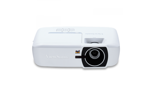 ViewSonic PX725HD 1080p Projector with Rec 709 Rgbrgb DLP 3D Dual HDMI 22, 000: 1 Contrast and Low Input Lag for Home Theater and Gaming
